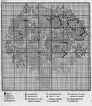 Превью 126a (609x700, 487Kb)