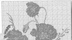 Превью 211a (700x392, 273Kb)