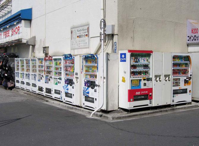 торговые автоматы япония 1 (670x492, 80Kb)