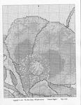 Превью 087b (542x700, 402Kb)