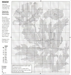 Превью 224a (661x700, 500Kb)