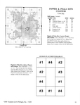 Превью 1233_10 (535x700, 157Kb)