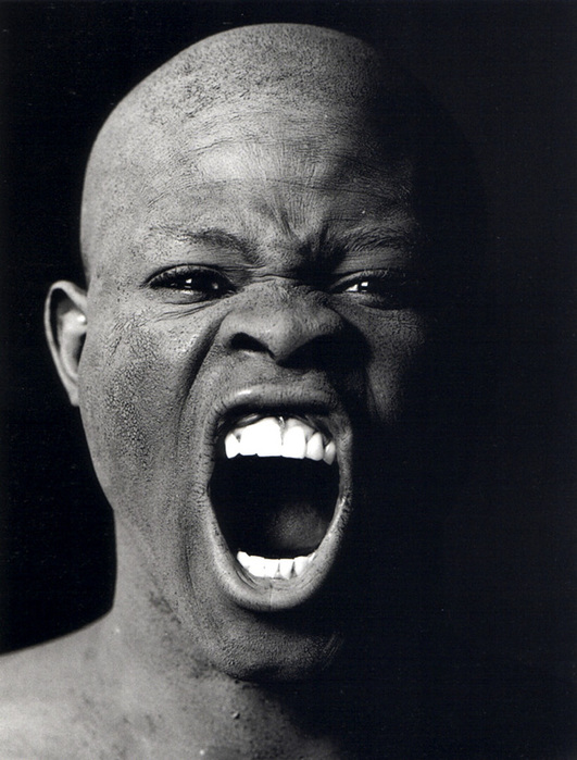 Грег Горман и его черно-белые портреты знаменитостей 13 (531x700, 131Kb)