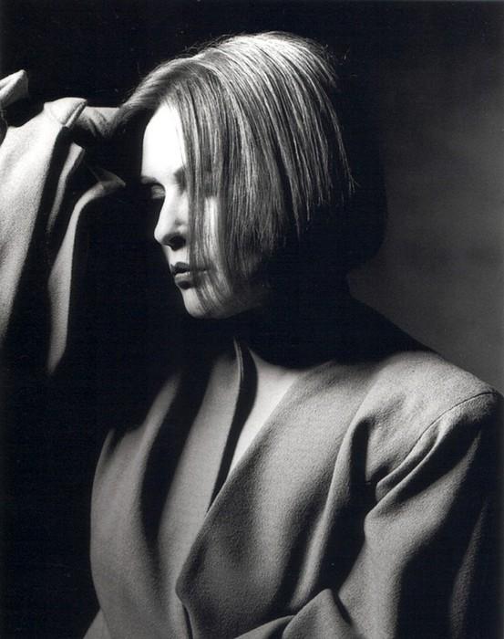 Грег Горман и его черно-белые портреты знаменитостей 56 (553x700, 92Kb)
