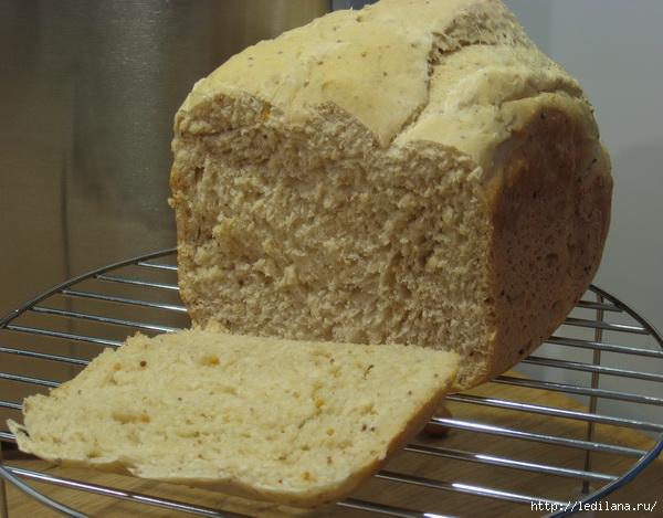 хлеб (600x469, 175Kb)
