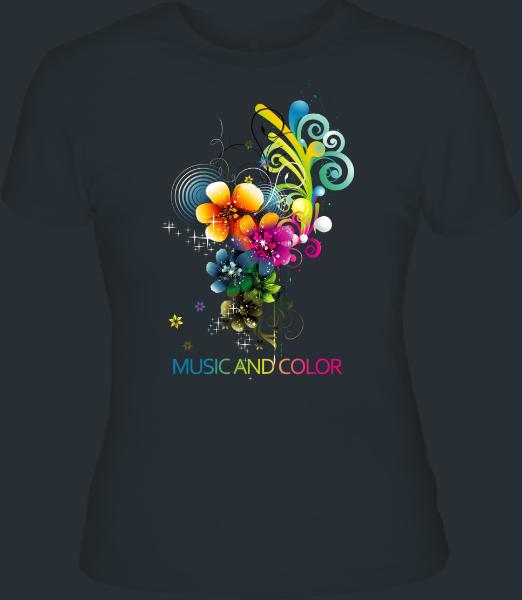 купить футболку онлайн/1343324344_krasivuye_futbolki_kupit_ (522x600, 152Kb)