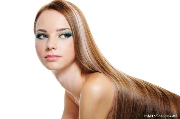 волосы ламинируем (604x401, 74Kb)