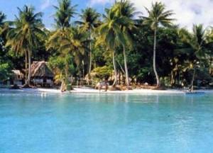 Tuvalu-300x216 (300x216, 23Kb)