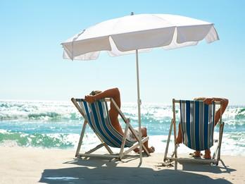 пляж (348x261, 29Kb)