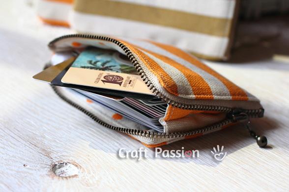 card-pouch-3 (588x392, 90Kb)