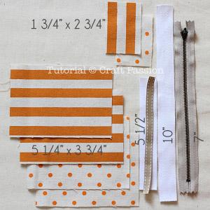 sew-card-pouch-1 (300x300, 38Kb)
