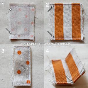 sew-card-pouch-3 (300x300, 37Kb)