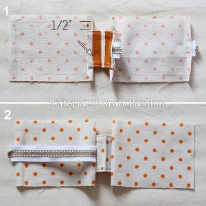 sew-card-pouch-5 (300x300, 35Kb)