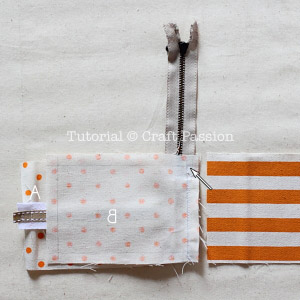 sew-card-pouch-7 (300x300, 28Kb)