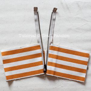 sew-card-pouch-9 (300x300, 37Kb)