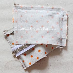sew-card-pouch-11 (300x300, 36Kb)