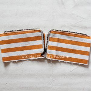 sew-card-pouch-13 (300x300, 37Kb)