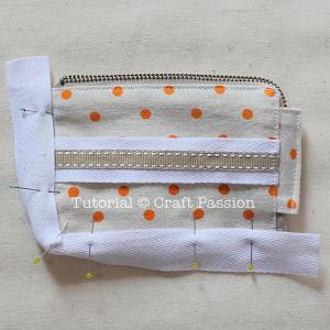 sew-card-pouch-15 (300x300, 36Kb)
