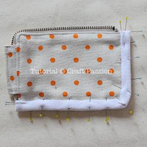 sew-card-pouch-17 (300x300, 38Kb)