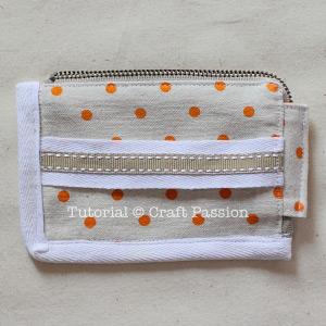 sew-card-pouch-19 (300x300, 37Kb)