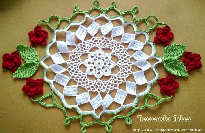 Салфетки обворожительные с розочками крючком для подарков/4683827_20120727_090601 (700x455, 270Kb)