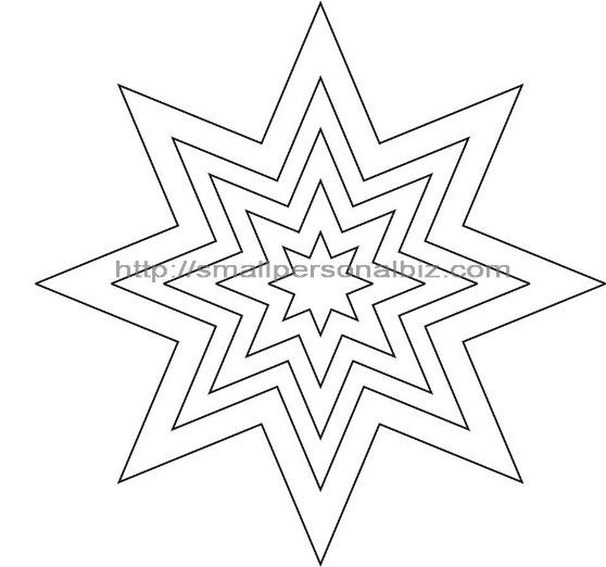 手工布艺:隔热垫   (大师班) - maomao - 我随心动