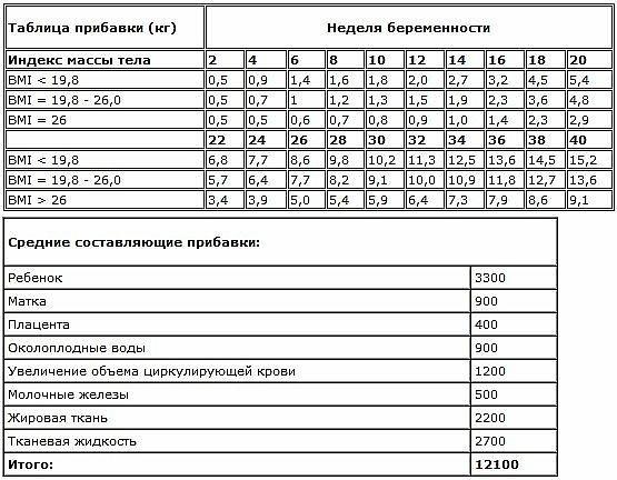 i (555x432, 57Kb)