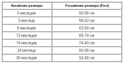 sefew (511x266, 24Kb)