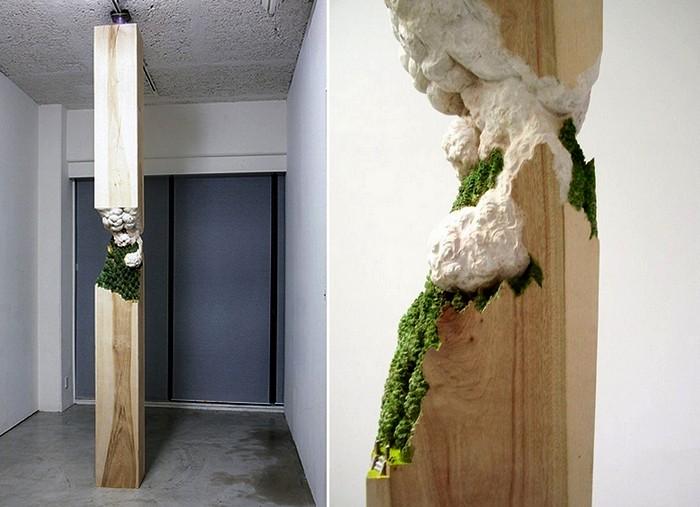 Keisuke_Tanaka_sculpture_1 (700x507, 78Kb)