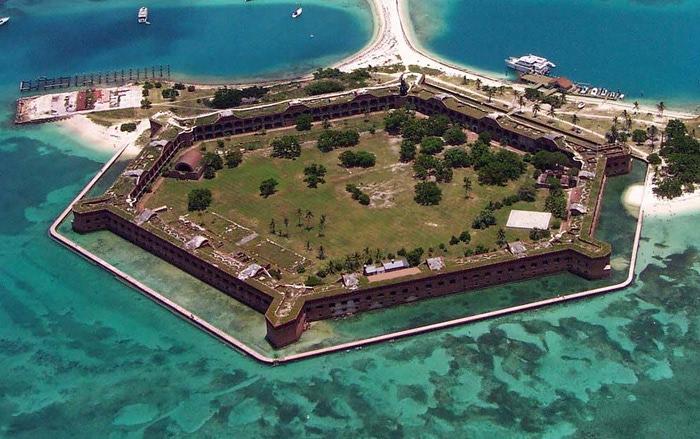 fort-1 (700x439, 125Kb)