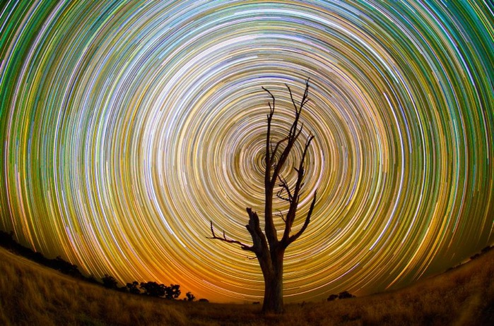 звездный хоровод/3646178_0g5UVvcI_vM (700x462, 131Kb)