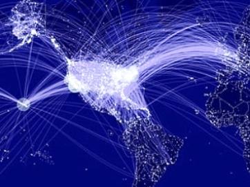 Аэропорты - распространители эпидемий (362x271, 89Kb)