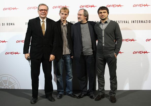 Bogdan+Stupka+Krzysztof+Zanussi+Rome+Film+lGg3c28DgoSl (594x417, 64Kb)