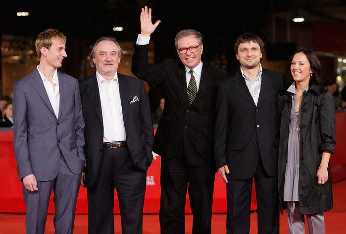 Marek+Kudelko+Rome+Film+Festival+2008+Warm+0DLsCJU2bpjx (700x472, 64Kb)