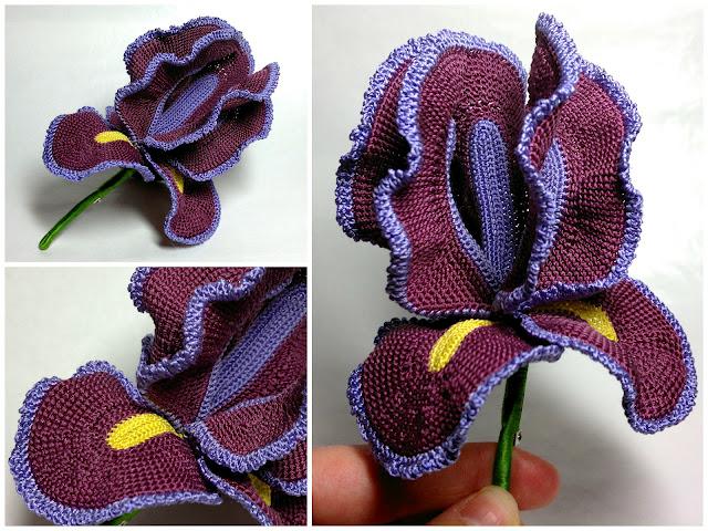 4121583_crocheted_silk_iris_4 (640x480, 154Kb)