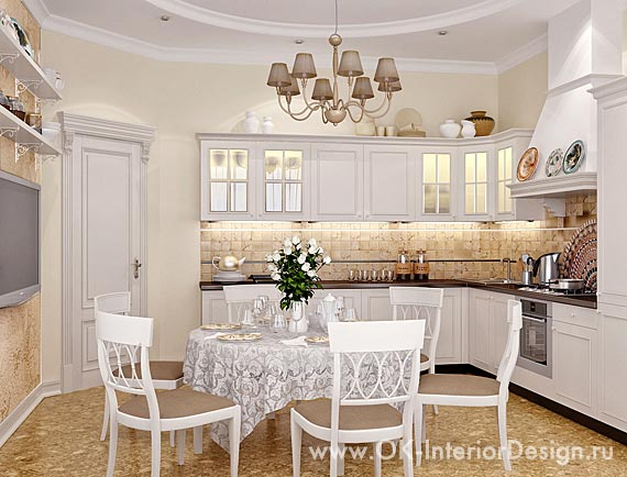 white-kitchen-dining-room (570x434, 55Kb)