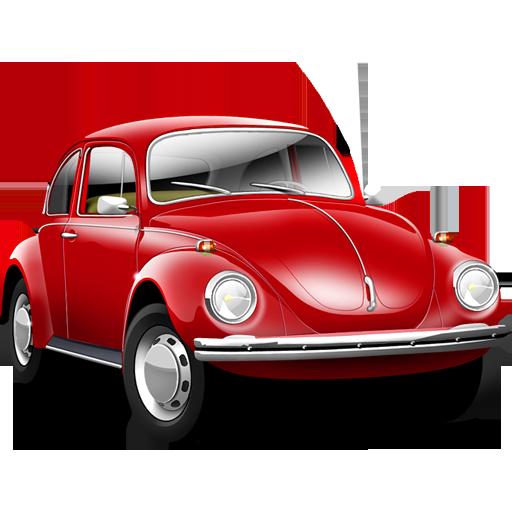 Срочный-выкуп-авто (512x512, 193Kb)