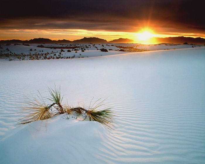 3925073_White_Sands_park_3 (700x560, 73Kb)