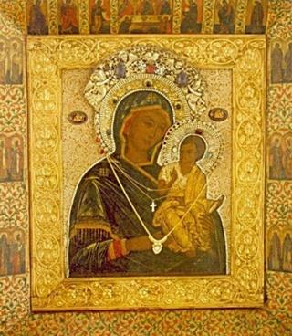 icon_bogorodiza_3384.jpgЧирская (Псковская) икона Божией Матери. (400x450, 74Kb)
