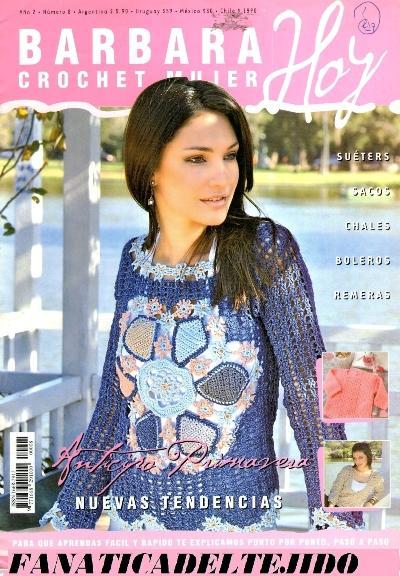 Barbara Crochet Hoy 8 ) (400x576, 71Kb)