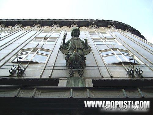 928775_joze_plecnik9 (500x375, 50Kb)