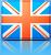 logo (47x50, 6Kb)