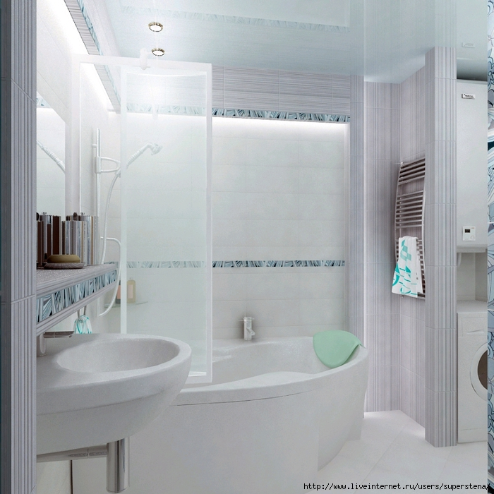 Дизайн комнаты 2 на 4 метра фото