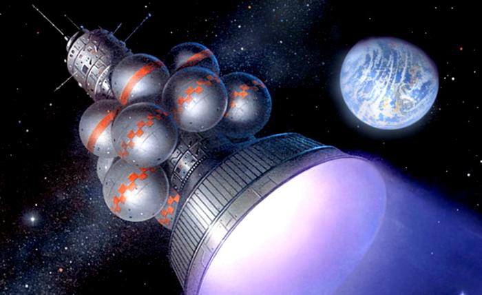 Icarus-Uranus-Gas-1 (700x428, 368Kb)