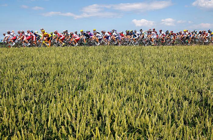 велогонка тур де франс 5 (700x460, 267Kb)