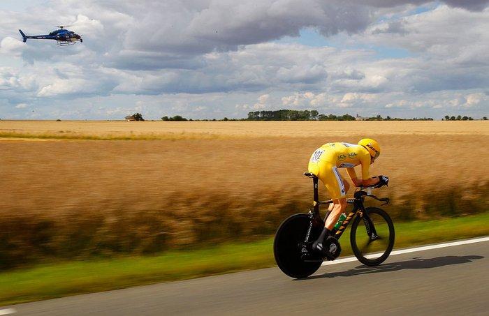велогонка тур де франс 9 (700x453, 53Kb)