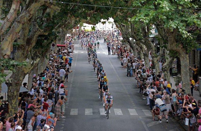 велогонка тур де франс 13 (700x456, 110Kb)