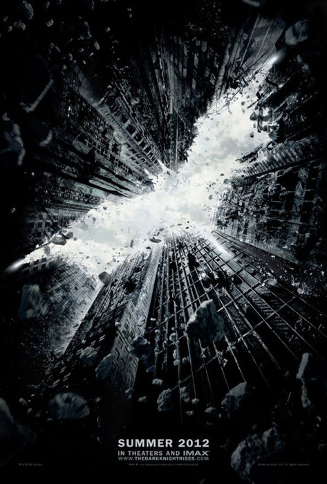dark_knight_rises (473x700, 92Kb)