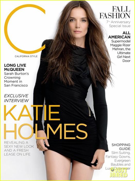 katie-holmes-c-magazine-01 (524x700, 92Kb)
