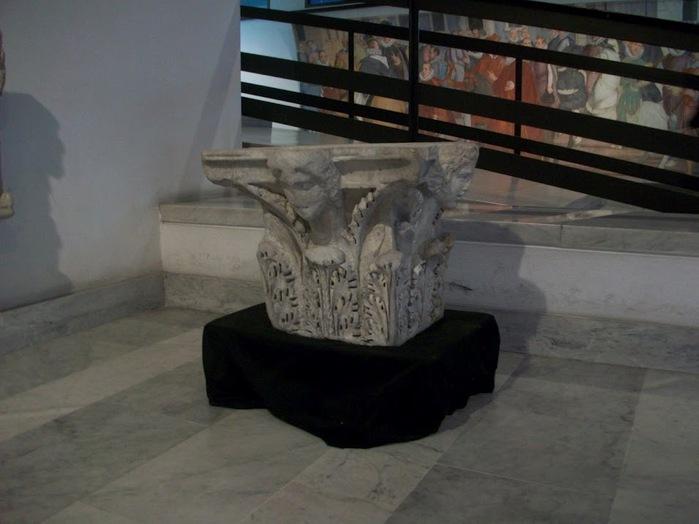 Генуя - мечта поэта Часть 3 14269